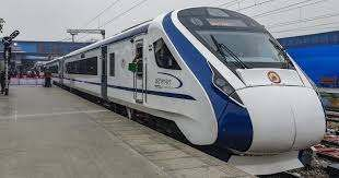https://in.avalanches.com/delhi_navratri_special_vande_bharat_express2800_28_09_2019
