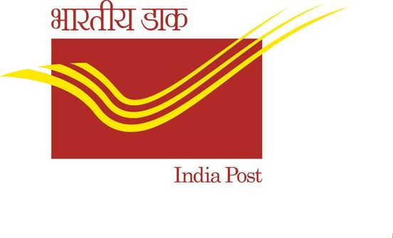 https://in.avalanches.com/delhi_now_indian_post_can_be_tracked_through_gps19452_23_12_2019
