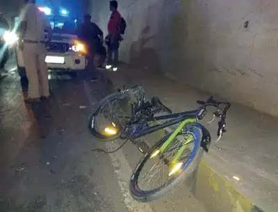 https://in.avalanches.com/delhi_one_died_in_road_accident93761_14_04_2020