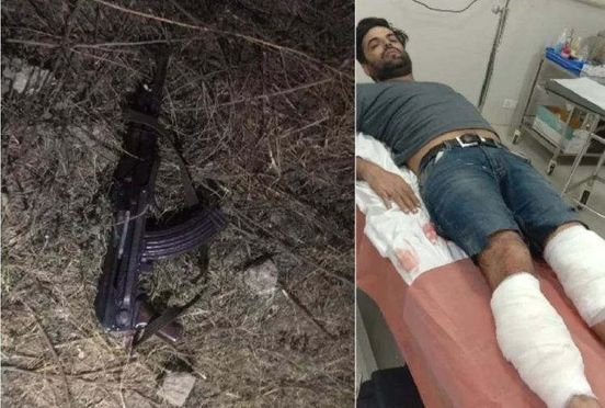 https://in.avalanches.com/delhi_police_encounter_1_gangster_arrested15015_30_11_2019