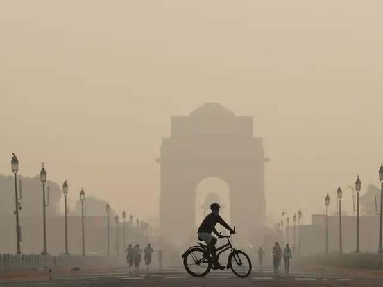 https://in.avalanches.com/delhi_poor_air_quality_in_delhi_ncr31371_20_02_2020