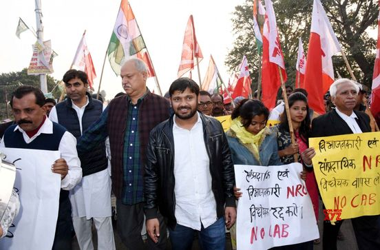 https://in.avalanches.com/delhi_protest_march_against_caa_and_nrc21229_03_01_2020