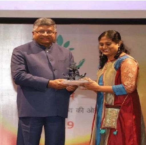 https://in.avalanches.com/delhi_rashtriya_samwaysidh_award18846_21_12_2019