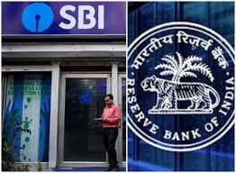 https://in.avalanches.com/delhi_rbi_caught_the_difference_in_nonperforming_asset_of_sbi16809_10_12_2019