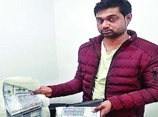 https://in.avalanches.com/delhi_saudi_currency_recovered_from_a_passenger30219_15_02_2020