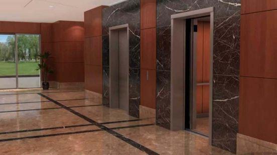 https://in.avalanches.com/delhi_scrap_businessman_trapped_in_elevator_15017_30_11_2019