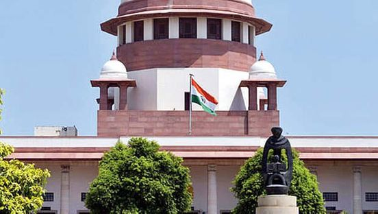 https://in.avalanches.com/delhi_there_will_be_15_new_courts_in_june19428_23_12_2019