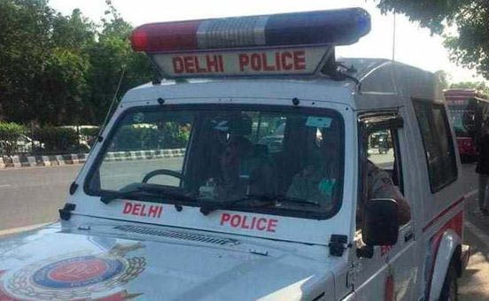 https://in.avalanches.com/delhi_delhi_man_leaves_home_for_peace_brought_back_after_wife_files_missing_report1362_18_09_2019
