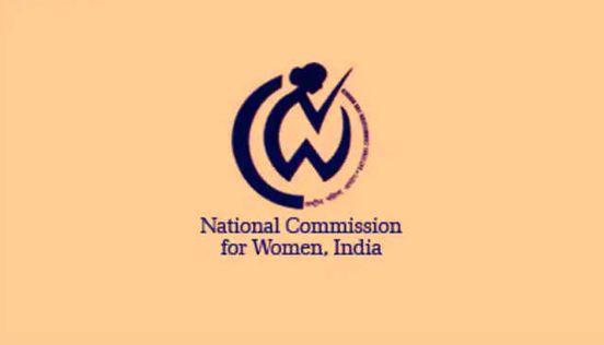 https://in.avalanches.com/delhi_delhi_medical_college_gets_notice_regarding_dress_code_for_girl_students1363_18_09_2019