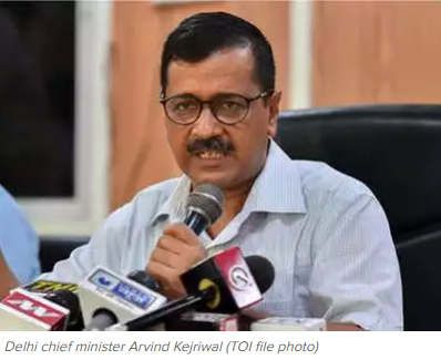https://in.avalanches.com/delhi_delhi_will_quickly_become_the_first_state_to_enforce_the_street_vending_act_kejriwal2170_24_09_2019