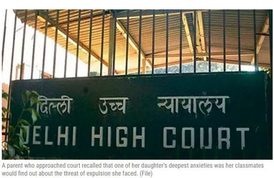 https://in.avalanches.com/delhi_in_the_case_of_parents_of_ews_students_temporary_relief_in_delhi_hc_order1864_22_09_2019