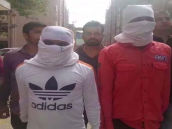 https://in.avalanches.com/delhi_man_who_wore_his_lucky_007_shirt_in_delhis_dwarka_to_commit_crimes1162_15_09_2019