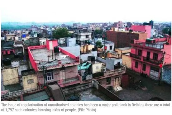https://in.avalanches.com/delhi_unauthorized_colonies_of_delhi_aap_trainsguns_on_bjp1869_22_09_2019