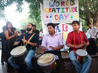 https://in.avalanches.com/delhi_world_gratitude_day_celebrations_at_connaught_place2235_24_09_2019