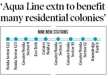 https://in.avalanches.com/delhi_149_km_aqualine_extension_to_benefit_many_residential_colonies16889_11_12_2019