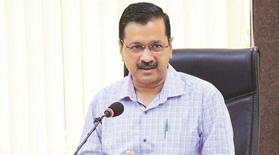 https://in.avalanches.com/delhi__delhi_chief_minister_arvind_kejriwal_on_sunday_spoke_to_transient_lab39898_29_03_2020