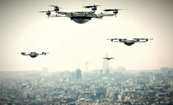 https://in.avalanches.com/delhi_delhi_high_court_orders_drone_surveillance_to_find_illegal_constructions_and_fire_safety_measures3134_30_09_2019