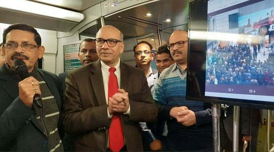 https://in.avalanches.com/delhi_delhi_metro_launches_free_wifi_services_on_airport_express_line21604_05_01_2020