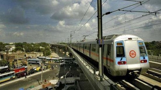 https://in.avalanches.com/delhi_delhi_metros_integrated_transport_system_was_inaugurated_by_the_general_public6638_19_10_2019