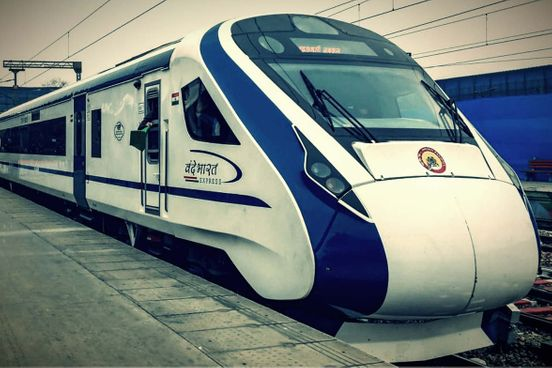 https://in.avalanches.com/delhi_delhi_to_jammu_vande_bharat_express_train_to_be_started_from_3rd_of_october3279_30_09_2019