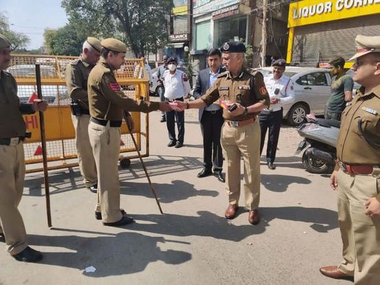 https://in.avalanches.com/delhi_law_and_order_normal_now_incident_being_probed_from_all_angles_delhi35747_12_03_2020