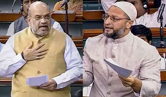 https://in.avalanches.com/delhi_owaisi_bjp_politicians_have_godse_in_heart_and_gandhi_on_lips3948_04_10_2019