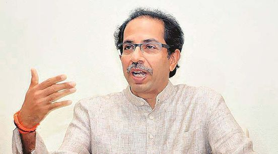https://in.avalanches.com/delhi_schemes_for_farmers_with_crop_loans_above_rs_2_lakh_soon_uddhav_thack20795_31_12_2019