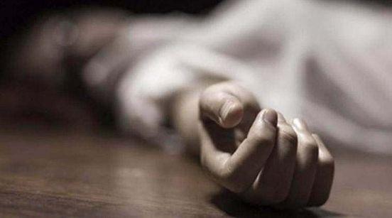 Sleeping on road, elderly man run over by truck in Delhi