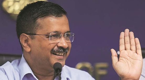 https://in.avalanches.com/delhi_what_is_the_guarantee_pak_wont_send_spies_as_hindus_under_caa_kejriw22076_07_01_2020
