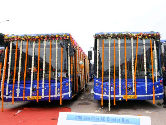 https://in.avalanches.com/delhi_100_new_low_floor_ac_buses_will_run_in_delhi_from_next_week36864_17_03_2020
