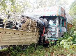 https://in.avalanches.com/delhi_2_died_in_truck_dcm_accident5483_12_10_2019