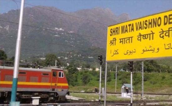 https://in.avalanches.com/delhi_2_special_trains_for_vaishno_devi_delhijammukatra18406_19_12_2019