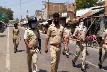 https://in.avalanches.com/delhi_5103_in_custody_for_lockdown_violation38814_26_03_2020