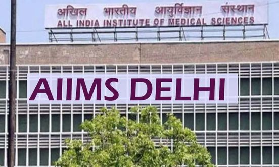 https://in.avalanches.com/delhi__the_all_india_institute_of_medical_sciences_has_taken_a_major_decisio40335_31_03_2020