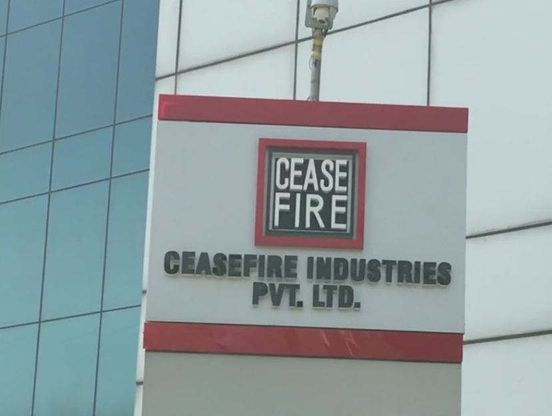 https://in.avalanches.com/delhi_administration_sealed_ceasefire_industries_private_limited40338_31_03_2020