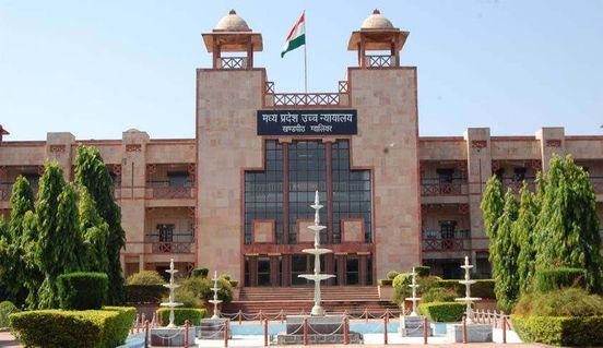 https://in.avalanches.com/delhi_all_courts_of_delhi_will_remain_closed_till_15_april38810_26_03_2020