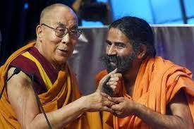 https://in.avalanches.com/delhi_baba_ramdev_dalai_lama_and_maulana_mahmood_madani_seen_on_one_stage2532_26_09_2019