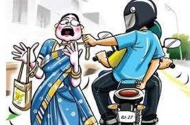 https://in.avalanches.com/delhi_bike_riding_miscreants_dragged_woman_during_snatching2790_28_09_2019