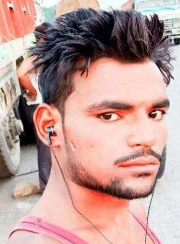 https://in.avalanches.com/delhi_blood_soaked_body_of_a_boy_found_roadside21261_03_01_2020