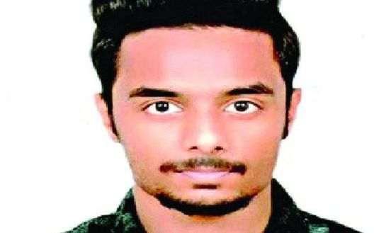 https://in.avalanches.com/delhi_body_of_missing_student_recovered_from_drain22069_07_01_2020