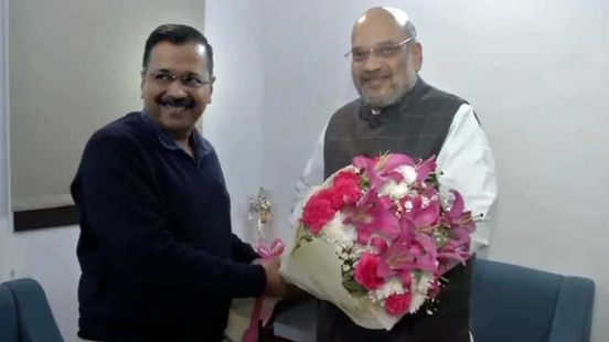 https://in.avalanches.com/delhi_chief_minister_of_delhi_met_home_minister_amit_shah31138_19_02_2020