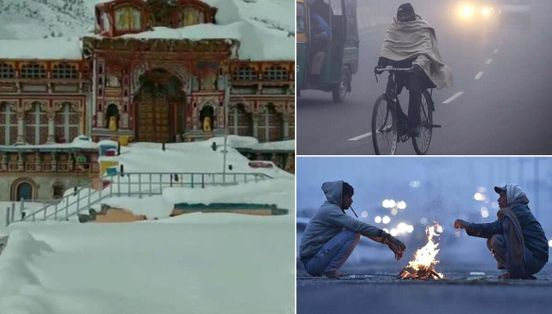 https://in.avalanches.com/delhi_coldest_day_in_16_years18402_19_12_2019