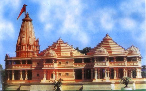 https://in.avalanches.com/delhi_construction_of_ram_mandir_will_start_on_ramnavmi28826_07_02_2020