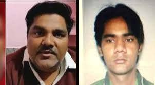 https://in.avalanches.com/delhi_delhi_police_arrested_shah_alam_brother_of_tahir_hussain35517_10_03_2020