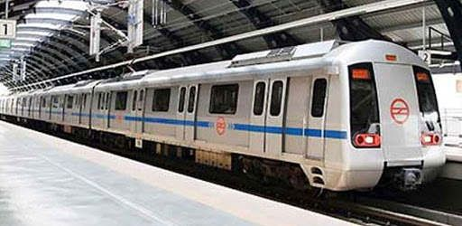 https://in.avalanches.com/delhi_dmrc_is_running_two_special_trains_for_police38829_26_03_2020