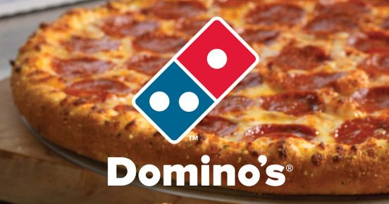 https://in.avalanches.com/delhi_dominos_fined_rs_5_lakh_for_charging_rs_13_for_carry_bag_18259_18_12_2019