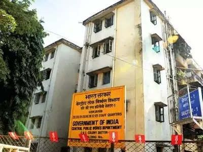 https://in.avalanches.com/delhi_empty_government_flats_and_government_schools_will_be_made_quarantine_38828_26_03_2020