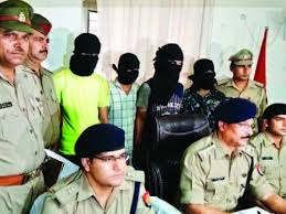 https://in.avalanches.com/delhi_four_miscreants_of_mirchi_gang_arrested_by_delhi_police35518_10_03_2020
