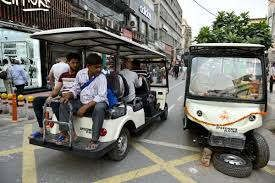 https://in.avalanches.com/delhi_free_golf_cart_service_in_karol_bagh5265_11_10_2019