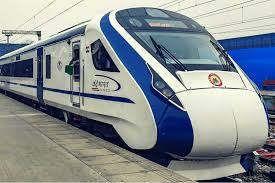 https://in.avalanches.com/delhi_railways_journey_to_go_to_vaishno_devi_to_people_of_delhi_in_navratri_vande_bharat_train_will_start1280_17_09_2019